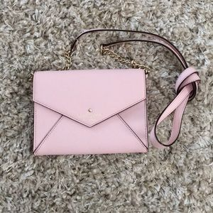 Kate Spade Cedar Street Small Monday Crossbody